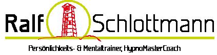 RalfSchlottmann